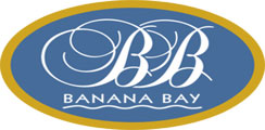 Banana Bay, Perdido Key