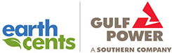 Gulf Power Earth Cents Participating Home Builders